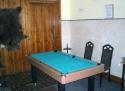 Apartma Hotel Vltava