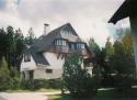 Apartmán Harrachov 546