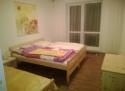 Apartmán Olomouc