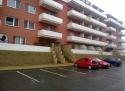 Apartmán Olomouc Vodní sporty - seznam ubytování