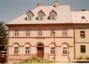 Apartmán U Jakuba Ubytování Česká Kamenice