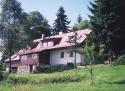 Apartmány Bedřichov Ubytování Bedřichov