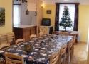 Chalupa a penzion s farmářskou restaurací - Pod Hájkem