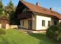 Chalupa-Apartmány Tunka Zdeněk
