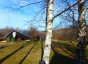 Chalupa U Anděla v Ondřejovicích Chaty a chalupy Jeseníky - výběr ubytování