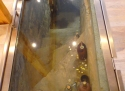 Chalupa U Anděla v Ondřejovicích
