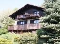Chata Květa Horolezectví - seznam ubytování