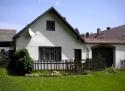 Farma Kovář Dovolená s dětmi Vysočina - výběr ubytování