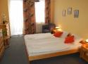 Hotel Barborka