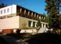 Hotel Borný Kultura a památky Máchovo jezero - výběr ubytování