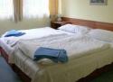 Hotel Borný