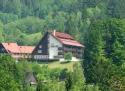 Hotel Duo Běžecké tratě Beskydy - výběr ubytování