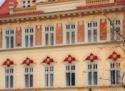 Hotel Embassy Lázně - seznam ubytování