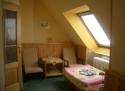 Hotel Erlebachova bouda