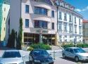 Hotel Gemo Ubytování Olomouc