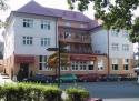 Hotel Grand Rybolov - seznam ubytování