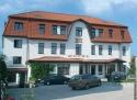 Hotel Hajčman Dovolená s dětmi Vysočina - výběr ubytování