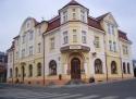 Hotel Hrádecký Dvůr Ubytování Hrádek nad Nisou