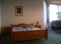 Hotel Hrádecký Dvůr