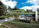 Hotel Kamýk Ubytování Máchovo jezero