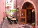 Hotel Koruna Dovolená s dětmi Šumava - výběr ubytování