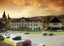 Hotel Krakonoš Wellness pobyty - seznam ubytování