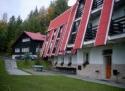 Hotel Lúka Školní výlety - seznam ubytování