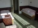 Hotel Lúka