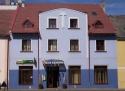 Hotel Panský Dům