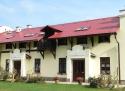 Hotel Podhorní mlýn