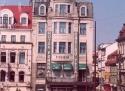 Hotel Praha Běžecké tratě Jizerské hory - výběr ubytování