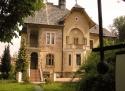 Hotel Regia Relaxační pobyty Bílé Karpaty - výběr ubytování