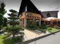 Hotel Restaurant Bohemia Ubytování Západní Čechy