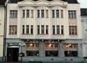 Hotel Slávie Ubytování Vysočina
