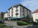 Hotel Sonáta Školní výlety - seznam ubytování