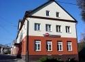 Hotel Stachov