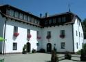 Hotel Tálský mlýn Lyžování Vysočina - výběr ubytování