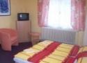 Hotel U Berounky