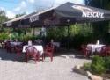Hotel U Berounky Kultura a památky Střední Čechy - výběr ubytování