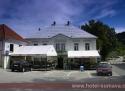 Hotel Šumava Běžecké tratě Šumava - výběr ubytování