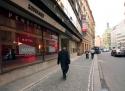 Pension Accord Ubytování Praha