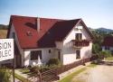 Pension Kadlec Ubytování Jižní Čechy