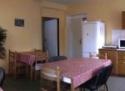 Penzion a Wellnes centrum Kubíčkovi