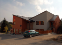 Penzion Dena Lyžování Vysočina - výběr ubytování
