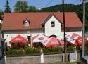 Penzion Herold Cykloturistika Jižní Morava - výběr ubytování