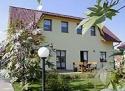 Penzion Hůrka Penziony Východní čechy - výběr ubytování
