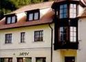 Penzion Jany Wellness pobyty - seznam ubytování