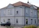 Penzion Modrá Růže Ubytování Uherské Hradiště