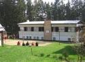 Penzion Niké Seznam ubytování