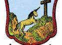 Penzion Pod Kraví horou